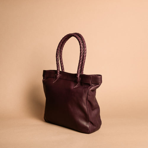 The Valley Tote