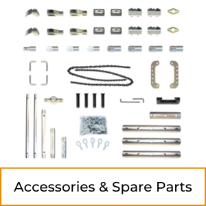 Airopower System Consumables