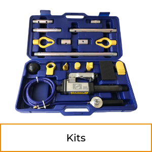 Airopower System Kits