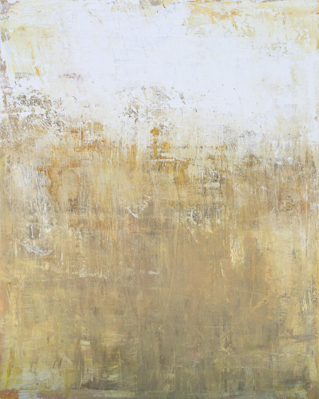 Earth and Sun - SOLD | ART Elements Gallery