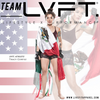 Pro MMA Athlete Tracy Cortez Signs with LVFT.