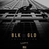 BLK X GLD Collection is Here!