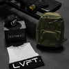 LVFT Subscription Capsule