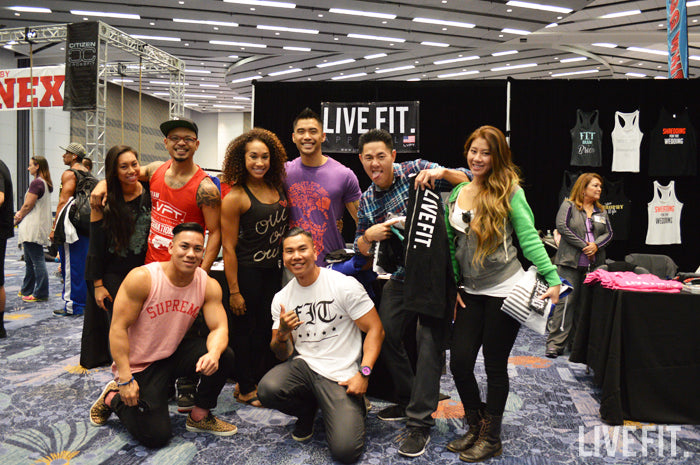 OC FIT EXPO 8