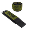 Live Fit Apparel 0012 Wrist Straps For The Gym