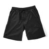 Active Range Shorts - Black
