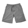 Active Range Shorts - Grey