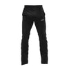Active Trainer Pants - Black