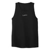 Lifestyle X Performance UV Tank Top - Black