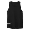 Sideline UV Tank Top - Black