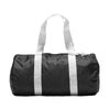 Live Fit Apparel Packable Duffel - Black - LVFT