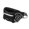 LVFT Waist Packs - Black