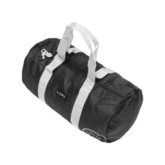 Packable Duffel - Black