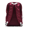 Live Fit Apparel LVFT. Packable Backpack - Maroon - LVFT