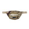 Live Fit Apparel LVFT Waist Packs- Desert Camo - LVFT