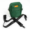 Live Fit Crossbody Bag - Green