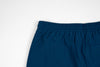 Relay Shorts - Navy / White