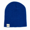 Original Skull Cap Beanie - Royal