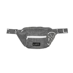 LVFT Waist Packs- Grey