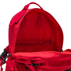 V2 Tactical Backpack - Red