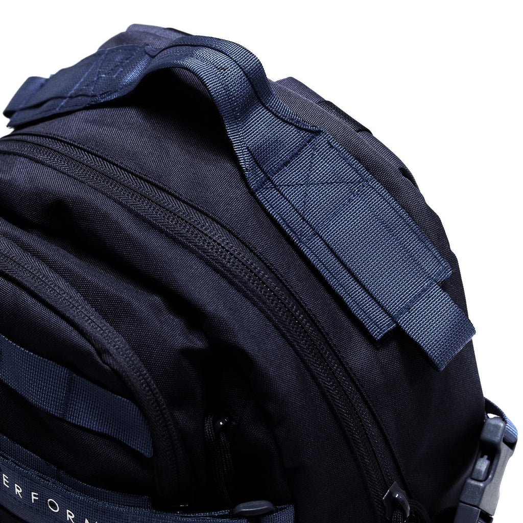 Tactical Backpack- Navy