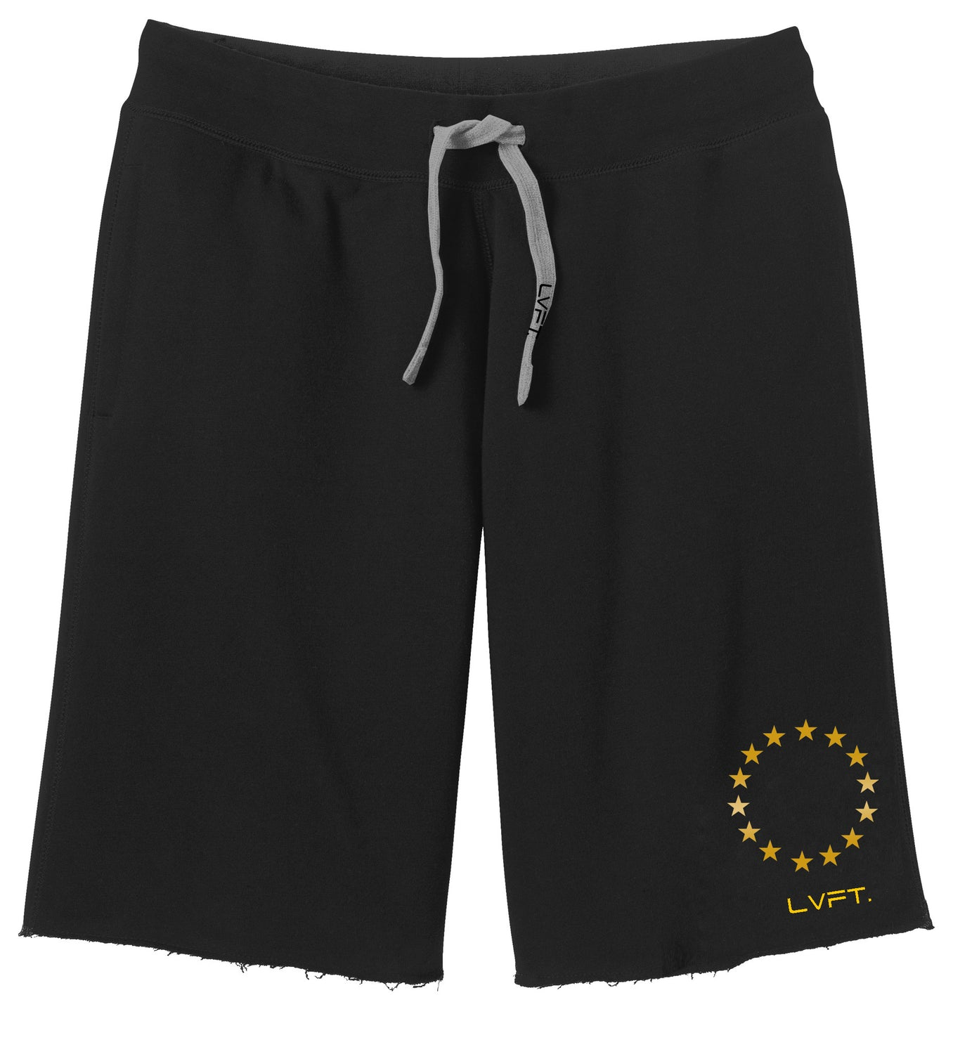 Independence Sweat Shorts