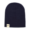 Original Skull Cap Beanie - Blueberry