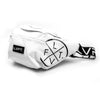 LVFT Waist Packs - White