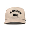 No Surrender Cap - Khaki