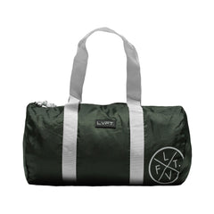 Packable Duffel - Olive