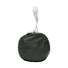 Live Fit Apparel Packable Duffel - Olive - LVFT