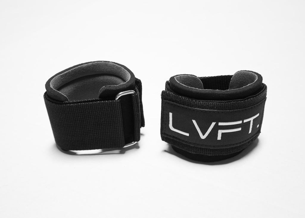 Prestige Worldwide Wrist Wraps