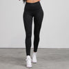 Ultimate Leggings - Black