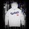 World Champions Hoodie PRE-ORDER (CLOSED 2/2/21)