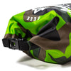 Live Fit Apparel LVFT Dry Bag - Green/Camo - LVFT