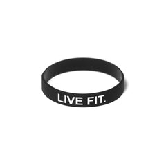 Live Fit Apparel Live Fit. Band - LVFT