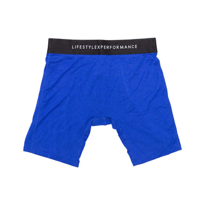 Prestige Briefs- Blue