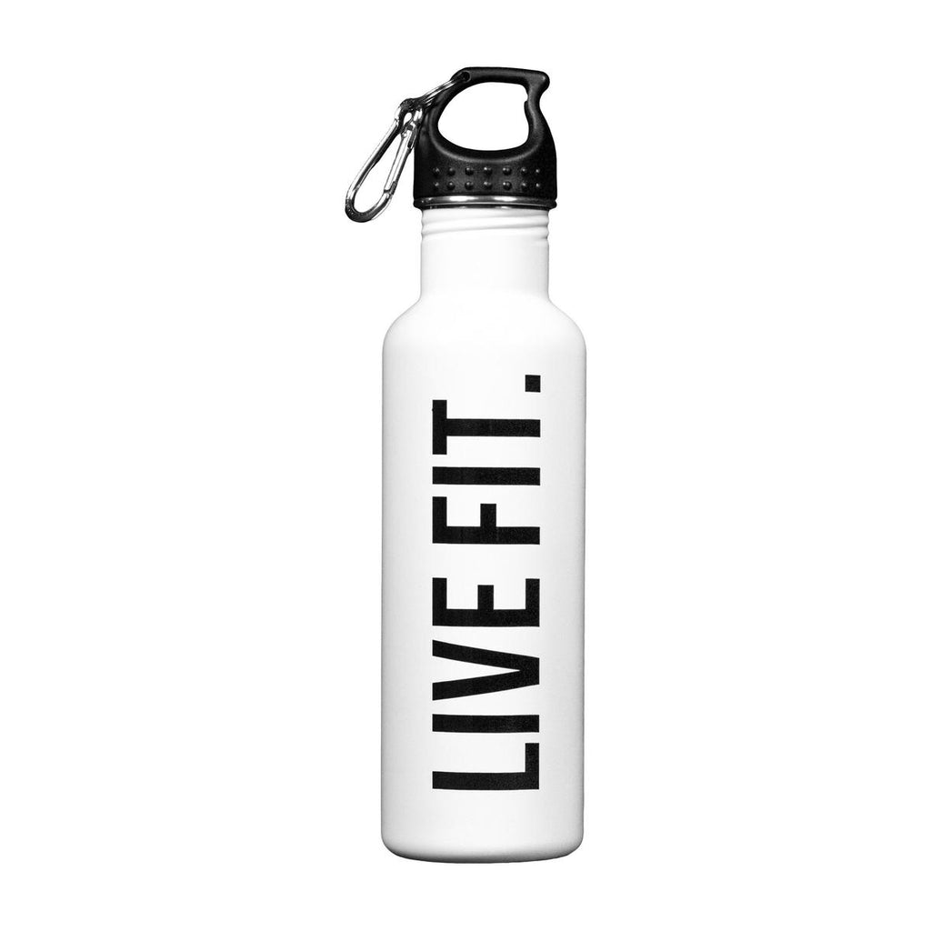 Live Fit. Storm Trooper Water Bottle