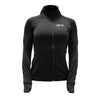 Live Fit Apparel Dynamic Zip Up - LVFT