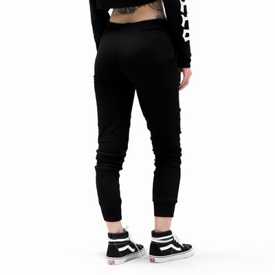 OG's Sweat Pants - Black