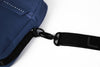 Live Fit Crossbody Bag - Navy