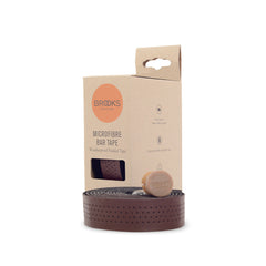 microfibre bar tape brooks