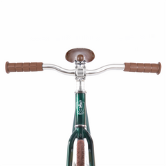 handlebar bike fixie fixed atalanta