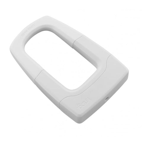 CANDADO KNOG BOUNCER (BLANCO)