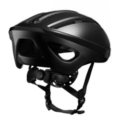 helmet sport black brooks fixed fixie