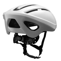 helmet white sport brooks fixed fixie