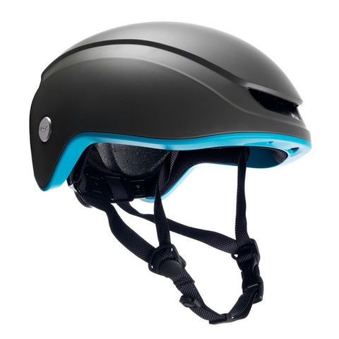 CASCO BROOKS ISLAND (AZUL/GRIS)