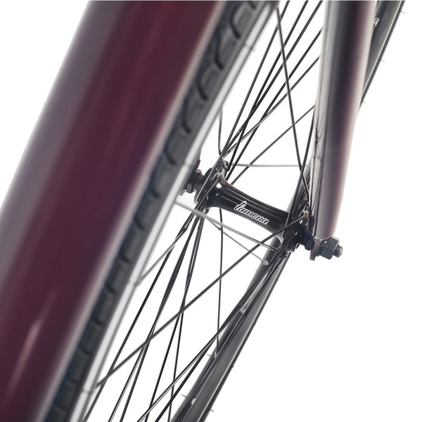 wheel belona fixie fixed bike lamona