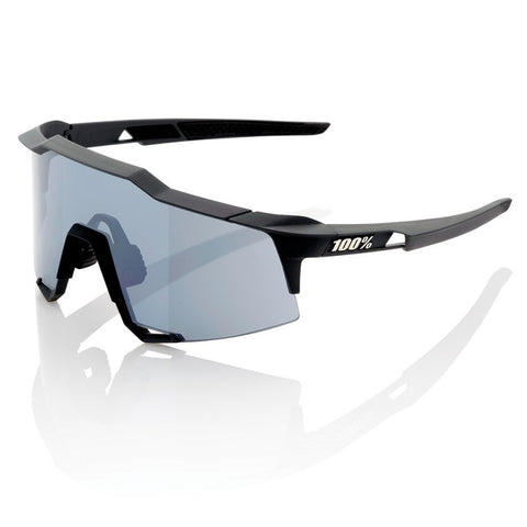GAFAS BICICLETA SPEEDCRAFT SOL 100% RIDE PETER SAGAN VELO FIXIE  TOUR FLANDES