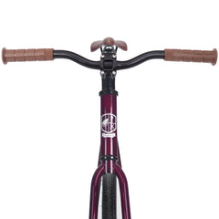 handlebar bike fixed fixie belona bicicleta